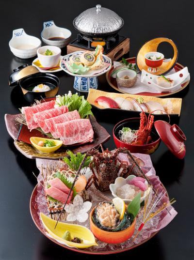 きじま 川崎店 料理写真